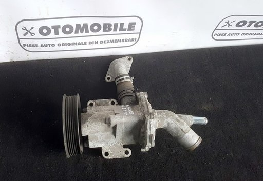 Pompa Apa Mini Cooper R53 1.6 Benzina 2001-2006 co