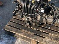 Pompa Apa Mini Cooper S 1.6I 04777876AB PE MOTOR 31250B 4706722