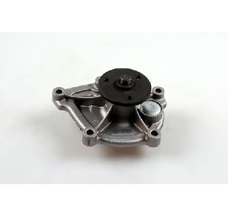 Pompa apa MINI MINI CLUBMAN ( R55 ) 10/2007 - 06/2015 - producator HEPU P495 - 306444 - Piesa Noua