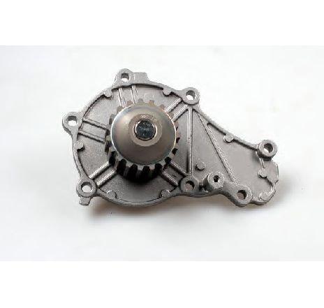 Pompa apa MINI MINI CLUBMAN ( R55 ) 10/2007 - 06/2015 - producator HEPU P803 - 306444 - Piesa Noua