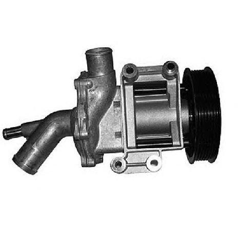 Pompa apa MINI MINI CLUBMAN ( R55 ) 10/2007 - 06/2015 - producator MAGNETI MARELLI 352316170050 - 306444 - Piesa Noua