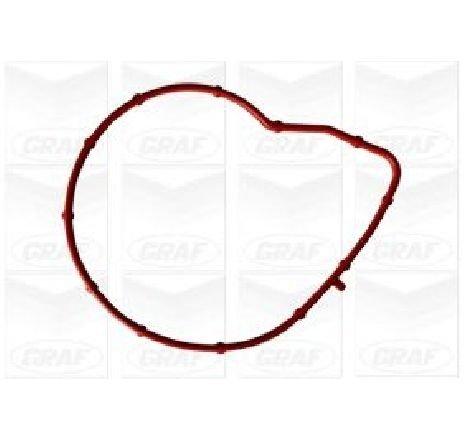 Pompa apa MINI MINI COUNTRYMAN ( R60 ) 06/2010 - 2019 - producator GRAF PA994 - 308981 - Piesa Noua