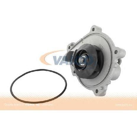 Pompa apa MINI MINI COUNTRYMAN ( R60 ) 06/2010 - 2019 - producator VAICO V20-50045 - 308981 - Piesa Noua