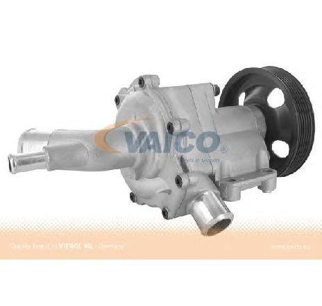 Pompa apa MINI MINI ( R50, R53 ) 06/2001 - 09/2006 - piesa NOUA - producator VAICO V20-50036 - 304768