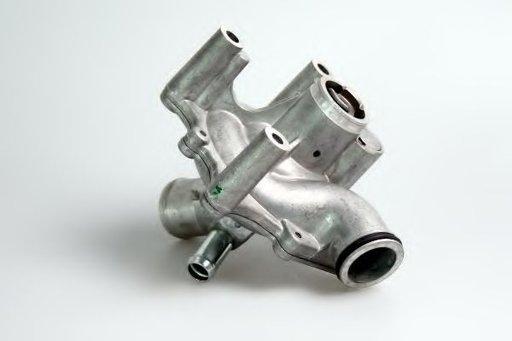 Pompa apa MINI MINI (R50, R53) (2001 - 2006) HEPU P413 - piesa NOUA