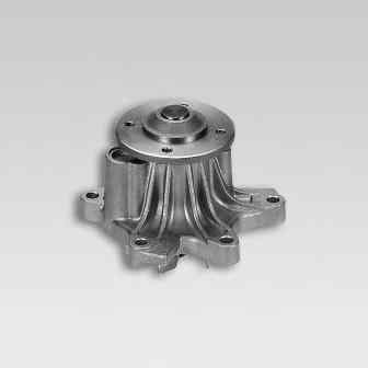 Pompa apa MINI MINI (R50, R53) HEPU P411
