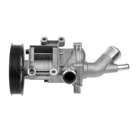 Pompa apa MINI MINI (R50, R53) One 06/2001 - 09/20
