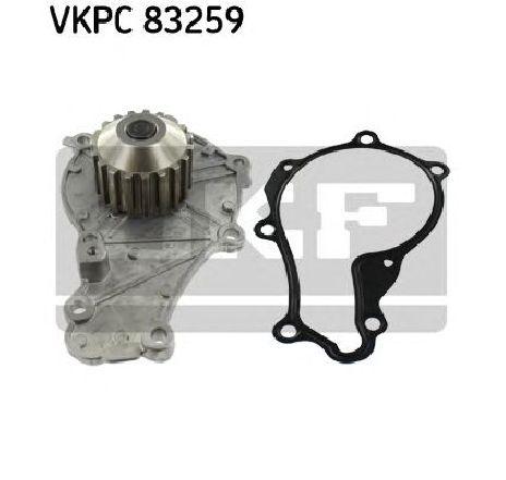Pompa apa MINI MINI ( R56 ) 09/2006 - 11/2013 - piesa NOUA - producator SKF VKPC 83259 - 307996