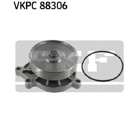 Pompa apa MINI MINI ( R56 ) 09/2006 - 11/2013 - producator SKF VKPC 88306 - 307996 - Piesa Noua