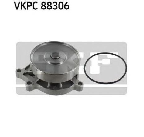 Pompa apa MINI MINI ROADSTER ( R59 ) 02/2012 - 2019 - piesa NOUA - producator SKF VKPC 88306 - 310090