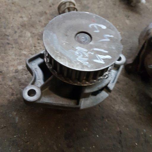 Pompa apa motor Vw Golf 4 1.4 16v 1998-2004