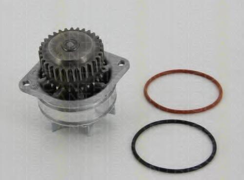 Pompa apa NISSAN FAIRLADY Z (Z33), NISSAN FAIRLADY Z Cabriolet (Z33), NISSAN MURANO (Z50) - TRISCAN 8600 14017