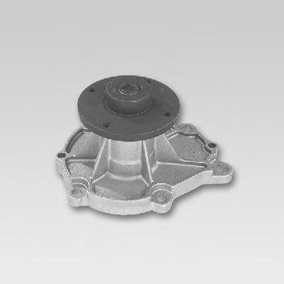 Pompa apa NISSAN LAUREL (JC32), NISSAN 280 ZX,ZXT (HGS130), NISSAN LAUREL (HLC230) - HEPU P747