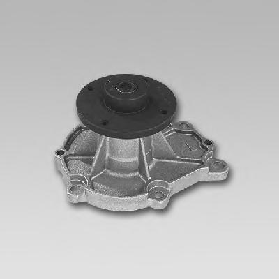 Pompa apa NISSAN LAUREL (JC32), NISSAN 280 ZX,ZXT (HGS130), NISSAN LAUREL (HLC230) - GK 981747
