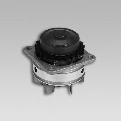 Pompa apa NISSAN MAXIMA (A32), INFINITI I30, NISSAN MAXIMA QX limuzina (A33) - GK 981737