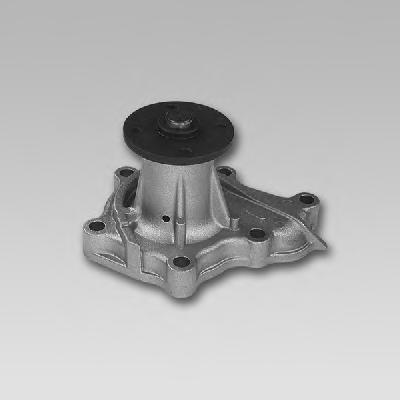 Pompa apa NISSAN MAXIMA II limuzina (J30), INFINITI M30 cupe, INFINITI M30 Convertible - GK 981744