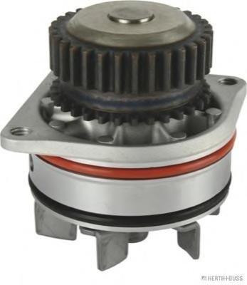 Pompa apa NISSAN MURANO (Z50), INFINITI FX, INFINITI M35 - HERTH+BUSS JAKOPARTS J1511105