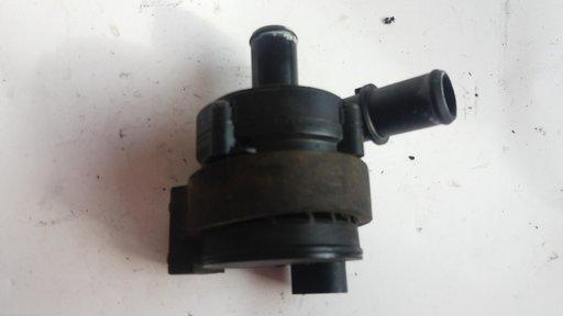 Pompa apa nissan qashqai j10 facelift 1.5dci 2.0dci 2006-2013 0392023015