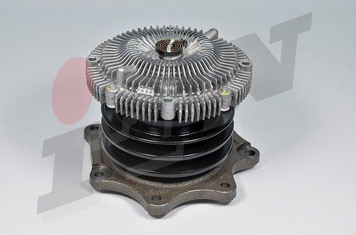 Pompa apa Nissan Terrano 2 / Pathfinder 2.7 TD