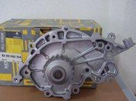 Pompa apa NOUA-8200042514-Renault Laguna1,Escpace3,Safrane2-2,2d