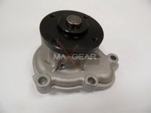 Pompa apa OPEL 1,5D/1,7D/TD ASTRA/CORSA ISUZU - OEM-MAXGEAR: 47-0073|MGC-5322 - Cod intern: W02124026