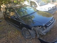 Pompa apa Opel Astra G 2004 Combi/ Break NJOY 1.7 CDTI