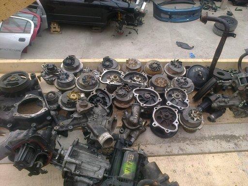 Pompa apa Opel Astra G