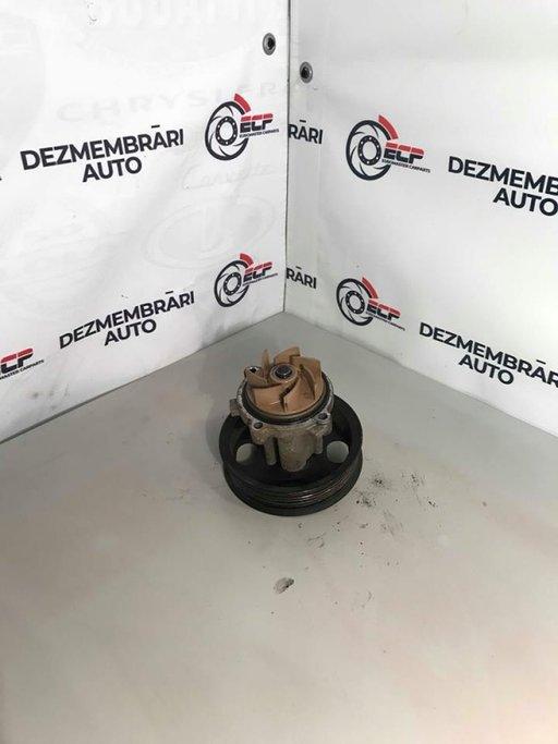 Pompa apa Opel Astra J EcoFlex 1.3 CDTI 2010 A13DTE