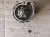 Pompa apa Opel Astra Motor 1.7 CDTI 101CP Z17DTH