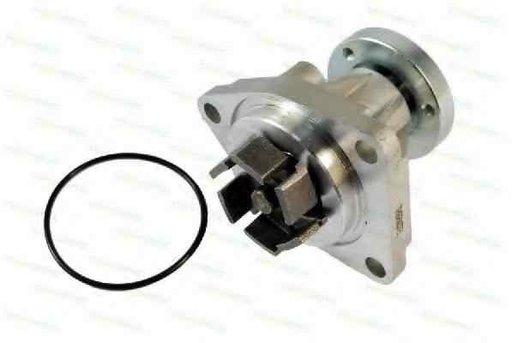 Pompa apa OPEL CALIBRA A (85_) THERMOTEC D1X027TT