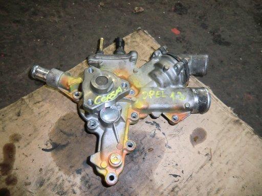 Pompa apa Opel Corsa 1.2