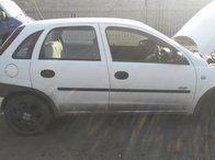 Pompa apa Opel Corsa C 2002 Hatchback 1.7 DTI