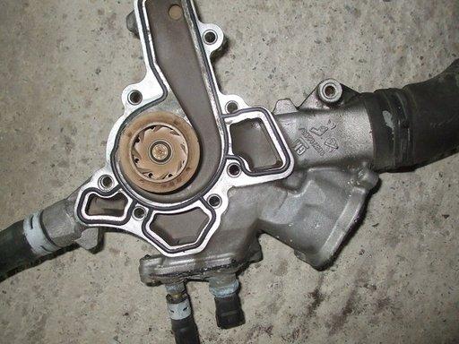 Pompa apa Opel Z12XE