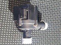 Pompa apa originala 2012+ pompa recirculare apa 06H121601J