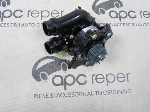 Pompa Apa Originala cod 06H121026CQ Audi A4 8k, A5