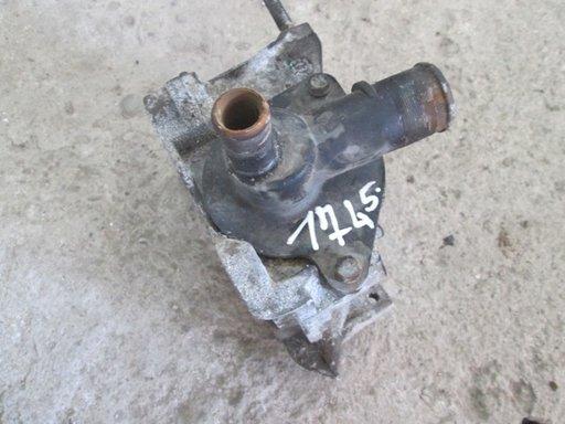 Pompa Apa Peugeot 206,306,307,309,405,Partner