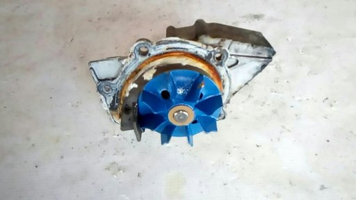 Pompa apa Peugeot 307