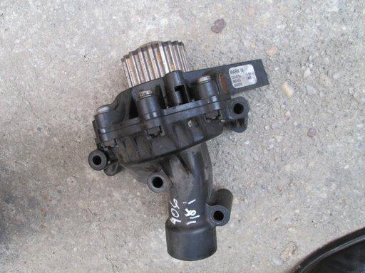 Pompa apa Peugeot 406 1.8i 2001 cod 9654531880