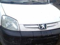Pompa apa Peugeot Partner 2003 furgon 1.9 D