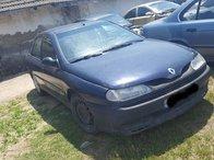 Pompa apa Renault Laguna 1995 Hatchback 2.2 D