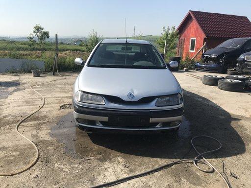 Pompa apa Renault Laguna 1995 limuzina 2000 benzina