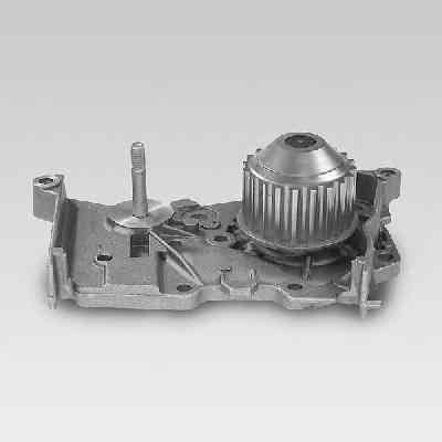 Pompa apa RENAULT LAGUNA III Grandtour (KT0/1) HEPU P842