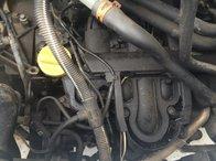 Pompa apa Renault Master 2.2 Dci 2001
