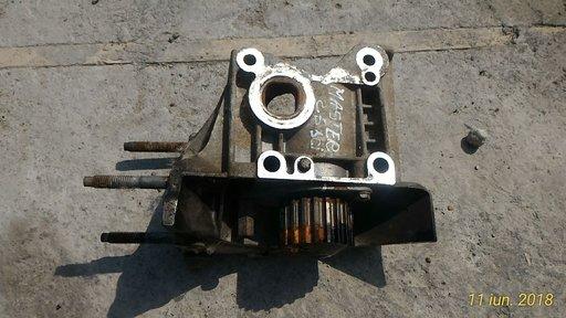 Pompa apa Renault Master 2.5 DCI cod : 9431140021
