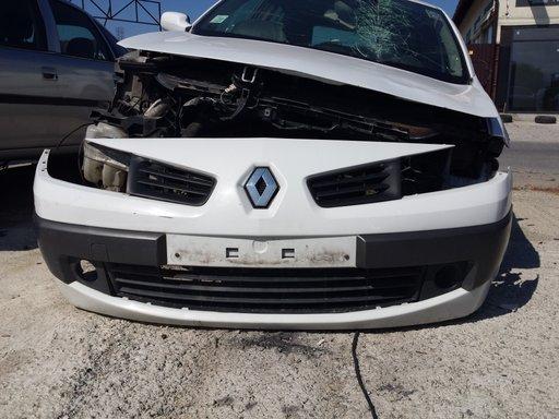 Pompa apa Renault Megane 2006 Break / Combi 1.5 DCi