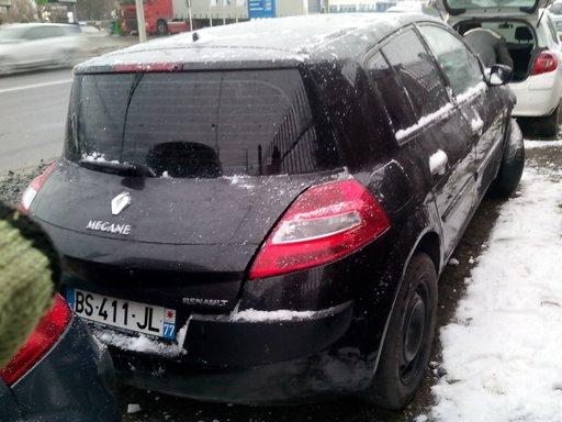 Pompa apa Renault Megane 2008 hatchback 1.9 dci