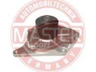 POMPA APA RENAULT MEGANE II 2004- MASTER SPORT COD: MSP 958 WP