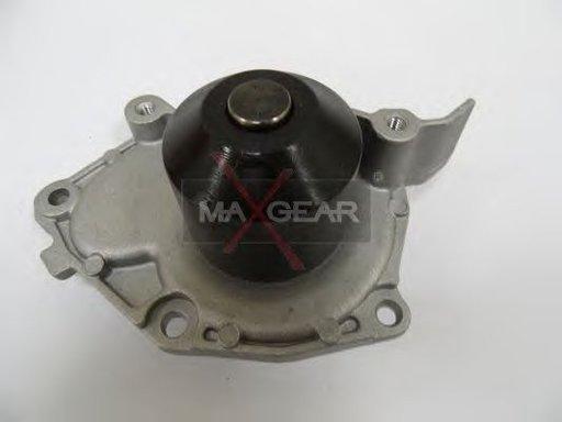 Pompa apa RENAULT SCÉNIC II - OEM-MAXGEAR: 47-0040 - Cod intern: MGC-5506