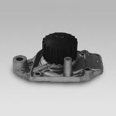 Pompa apa ROVER 200 hatchback (XW), ROVER CABRIOLET (XW), ROVER 400 (XW) - GK 984046