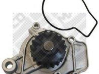 Pompa apa ROVER 200 hatchback (XW), ROVER CABRIOLET (XW), HONDA BALLADE IV limuzina (ED) - MAPCO 21521